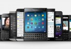 blackberry-10-howto-demo-devices (1)