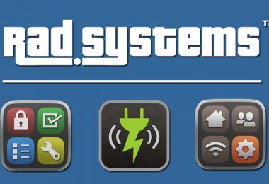 blackberry-apps-rad