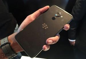 blackberry-dtek50-dtek60-hands-on-2