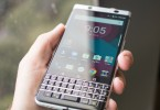 blackberry-mercury-pre-production-15