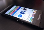 Google-Play-store-on-BlackBerry10