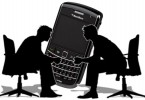 Technology-News-Blackberry