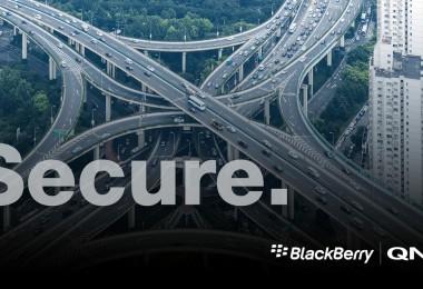 bb-qnx-secure
