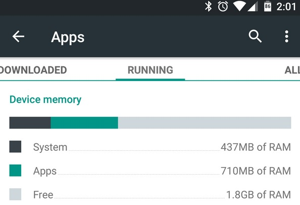 how-to-fix-android-lollipop-memory-leak-issue_1_594x405