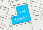 Backup_hero-970-80