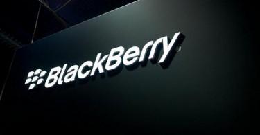BlackBerry, dati finanziari Q4 2017_ Cresce il fatturato da software e la liquidità