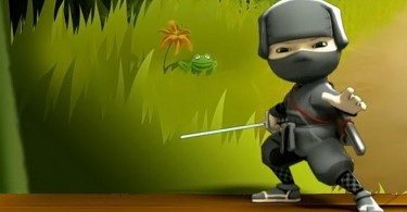 Mini-Ninjas-best-ninja-games