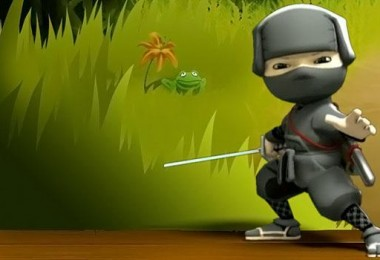 Mini-Ninjas-best-ninja-games