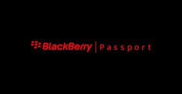 Passport-02