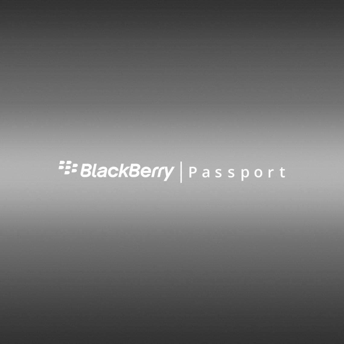 Passport-08