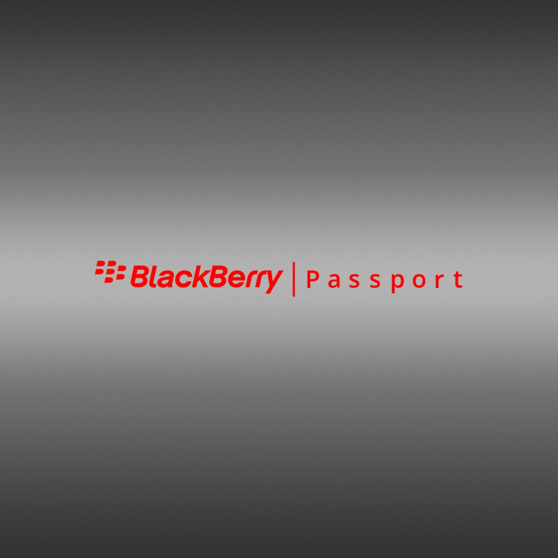 Passport-09