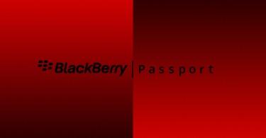 Passport-10