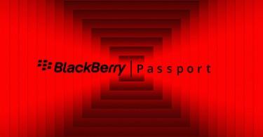 Passport-11
