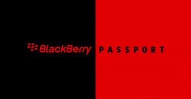 Passport-29