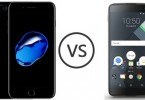 apple-iphone-7-plus-2425-vs-blackberry-dtek60-2673-vs-google-pixel-xl-2674