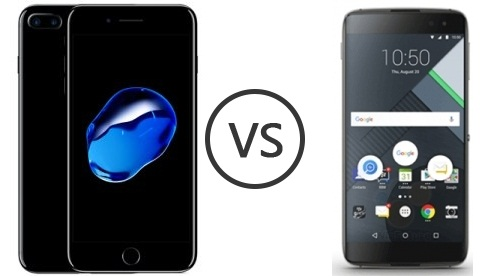 apple-iphone-7-plus-2425-vs-blackberry-dtek60-2673-vs-google-pixel-xl-2674