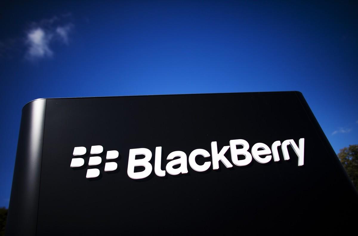 blackberry-2017