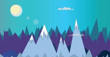 flat-mountains-wallpaper_uLhbABA