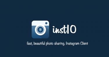 insta10-banner