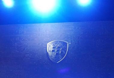shield_banner (1)