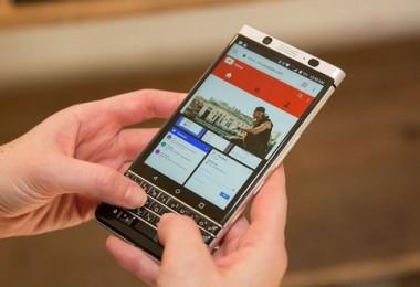 blackberry-key-one-mercury-mwc-21