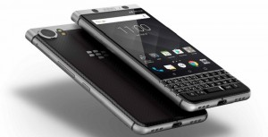 blackberry-keyone-render-stacked
