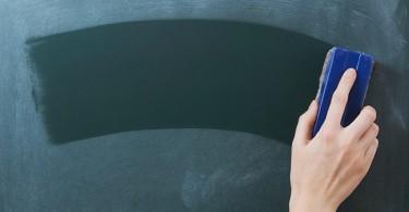 erase_blackboard_wipe-100703487-large