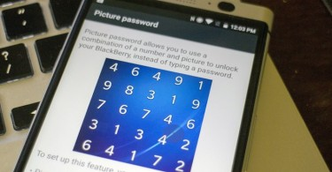 keyone-picture-password