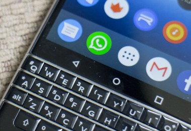 keyone-messages-icon