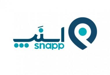snapp_I3nK5