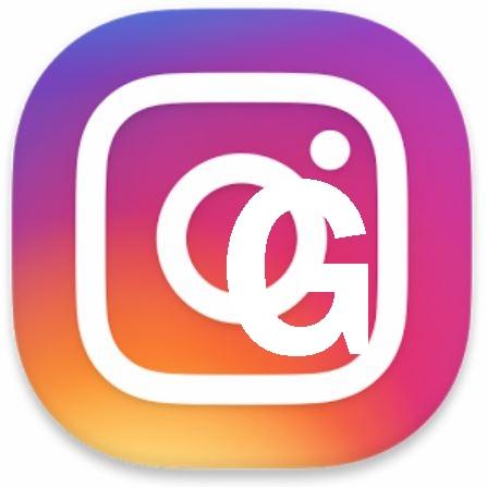 Og-instagram-plus