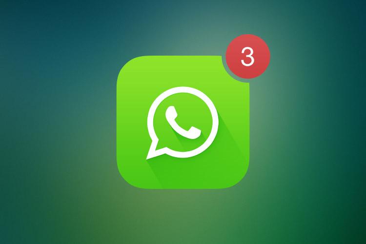 Whatsapp-Crashing-in-iOS-8