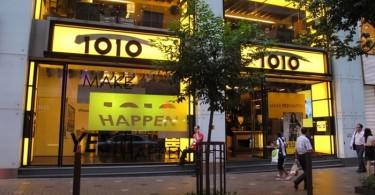 1010_Store_in_Tsim_Sha_Tsui_2012_0