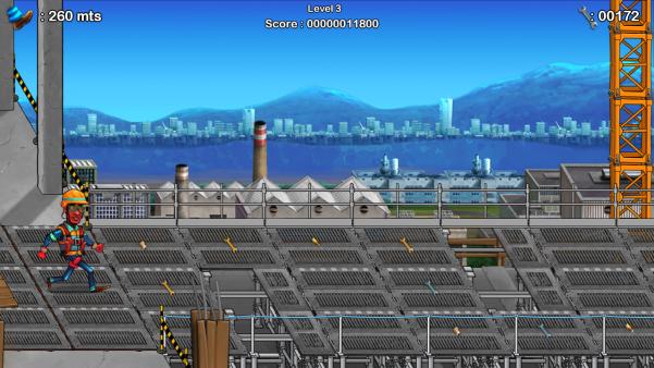 دانلود بازی Odebrecht برای BB10 2 6