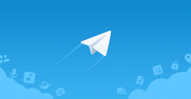 Telegram_Launch_1200x600