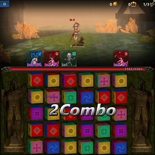 دانلود بازی Ancient Puzzle برای BB10 – تخصصی ترین مرجع بلک بری 2